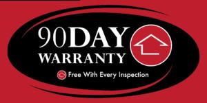 90-day-warranty-img