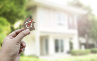 Benefits of a Pre-Listing Inspection for Sellers