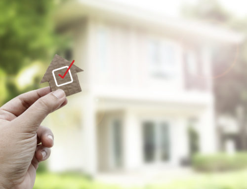 The Benefits of a Pre-Listing Home Inspection for Sellers