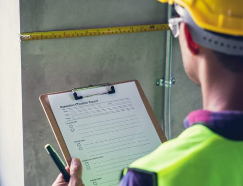 Why Home Inspections Are Not Pass/Fail